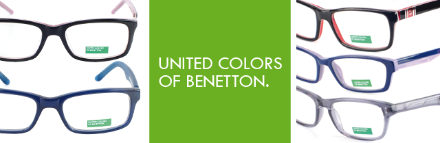Benetton_640x320