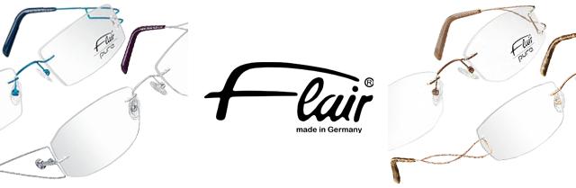 Flair_640x320