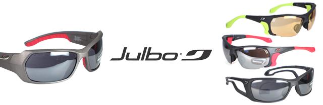 Julbo_640x209