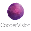 CooperVision_100x100