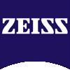 Zeiss_100x100
